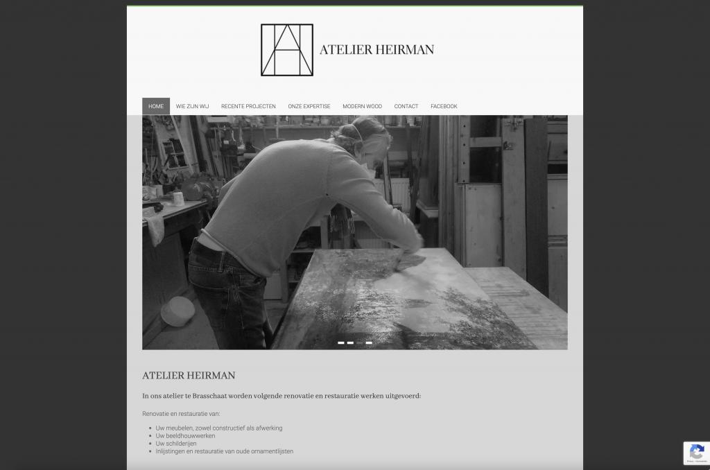Atelier Heirman