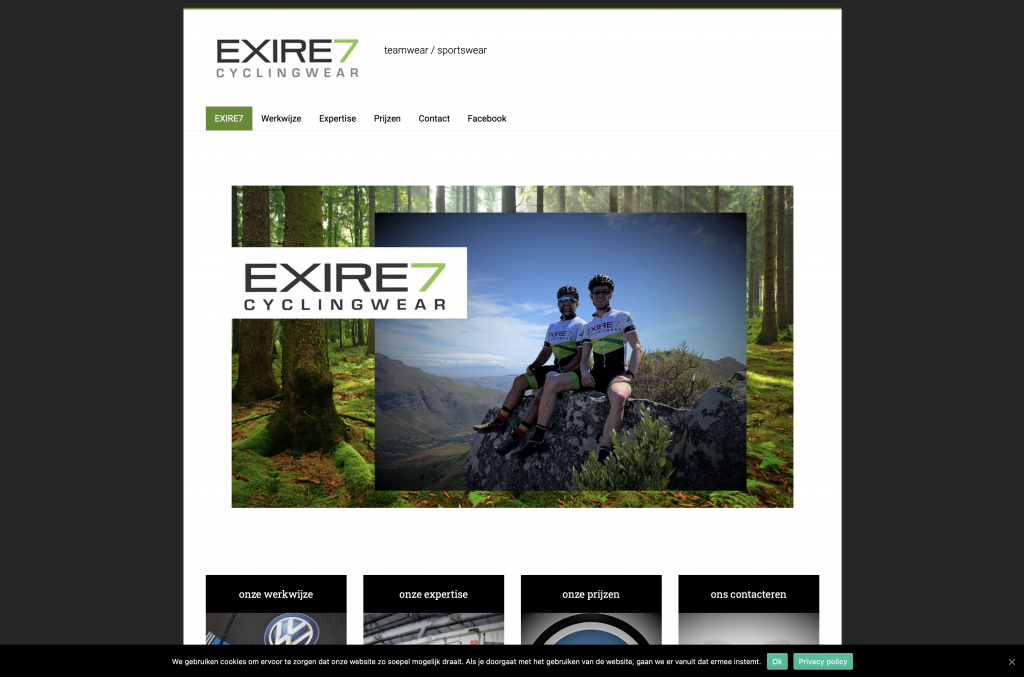 Exire7